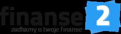 Finanse2