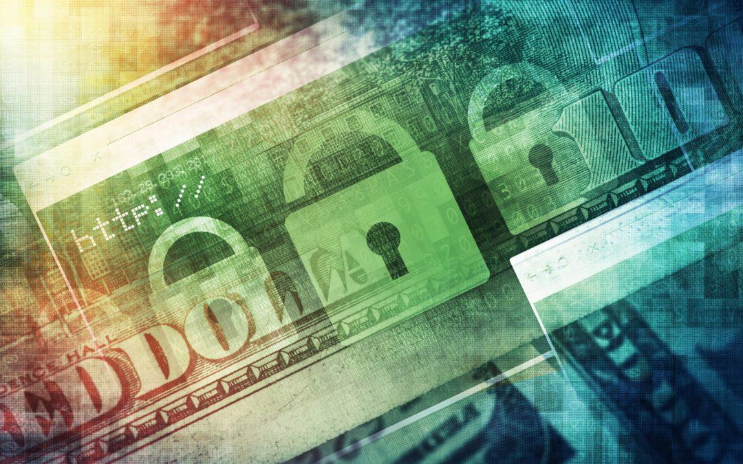 Pożyczki online, tylko w renomowanej firmie