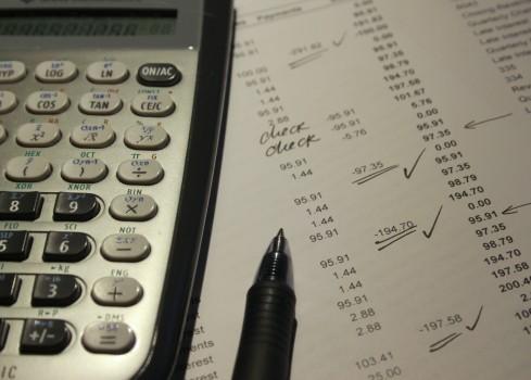Badanie sprawozdań finansowych jako podstawa zdrowego biznesu