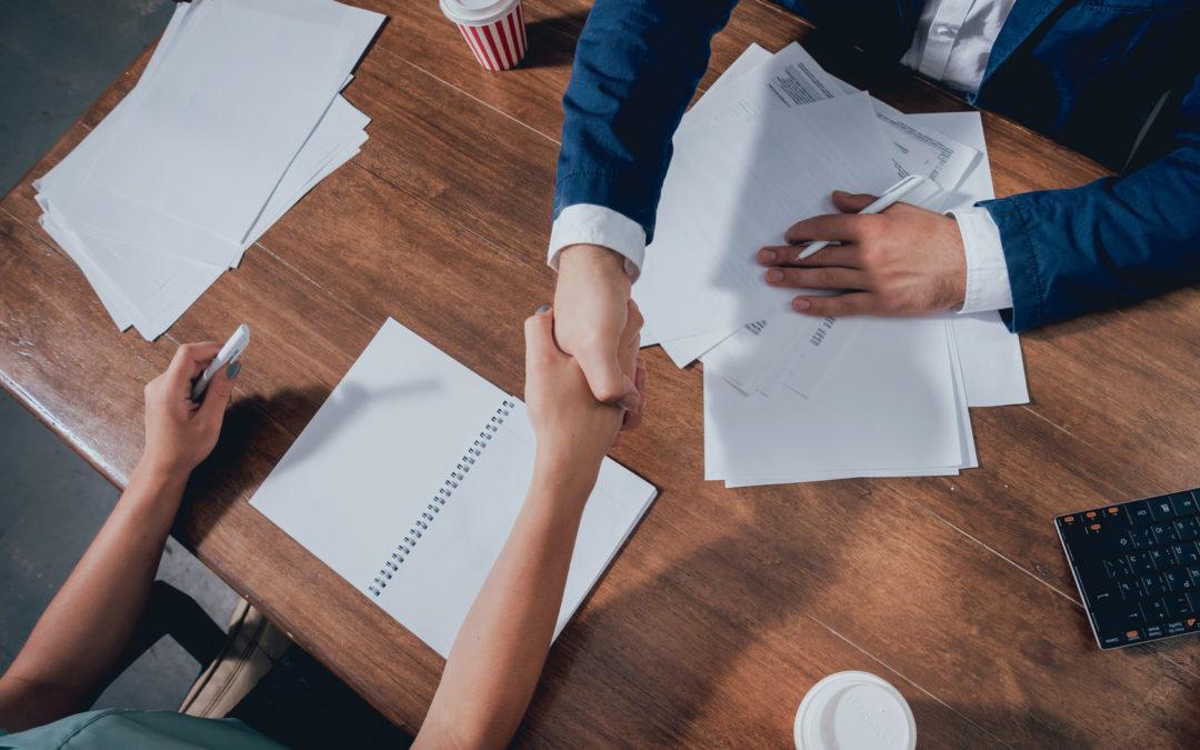 Wypowiedzenie umowy kredytowej – procedura i skutki.