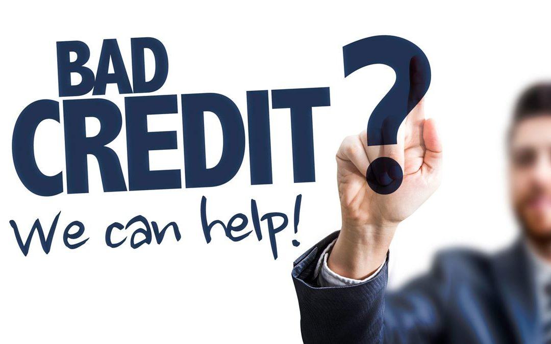 Czy branie pożyczego może być groźne?