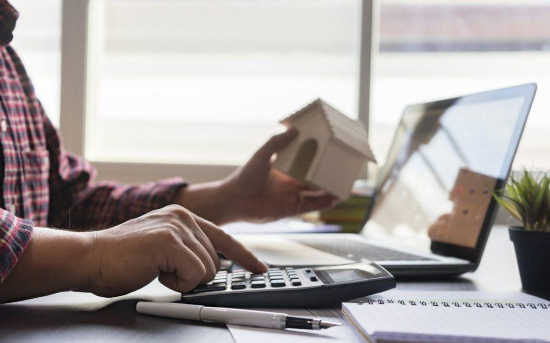Kiedy zdecydować się na wzięcie kredytu?
