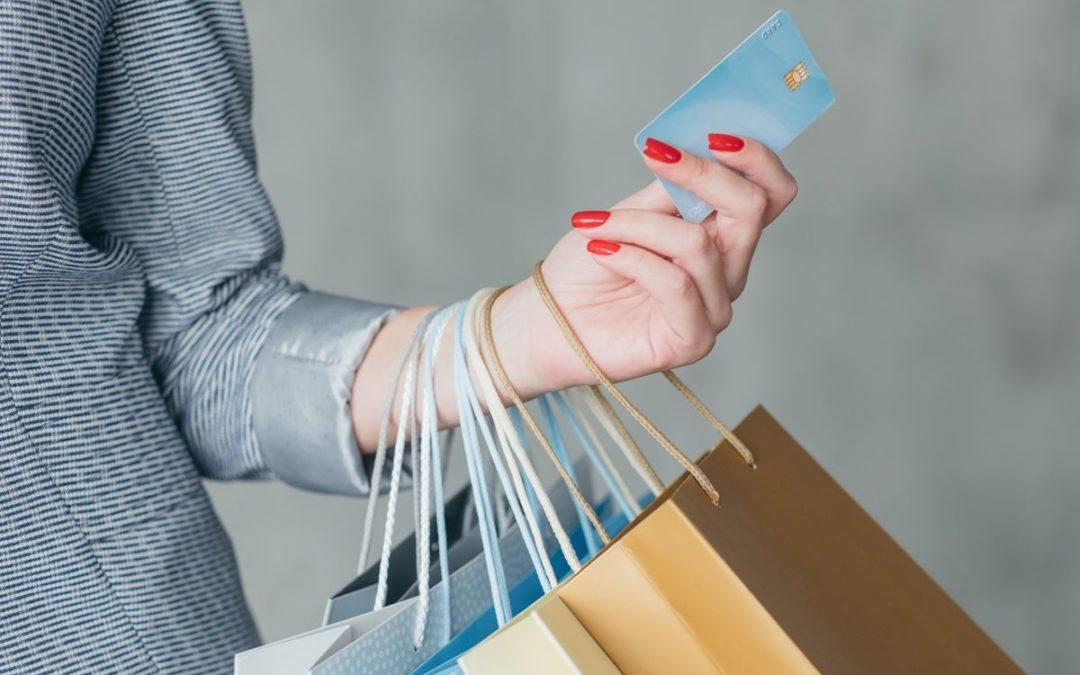 Szybka pożyczka gotówkowa przez Internet