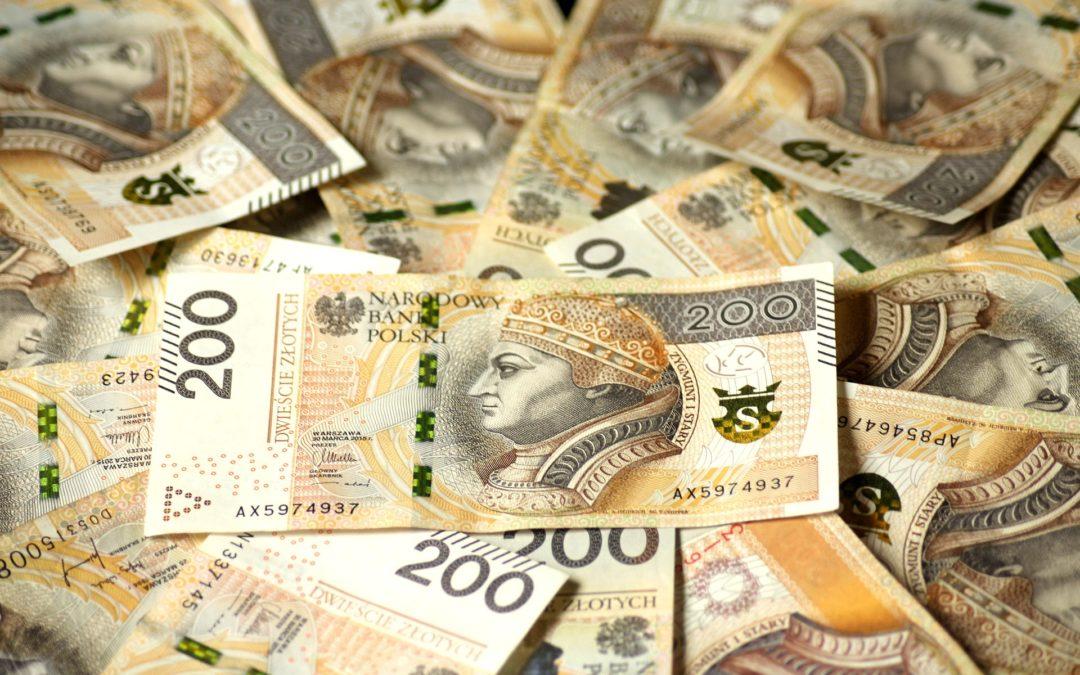 Szybkie pożyczki online zanotowały wzrost popularności