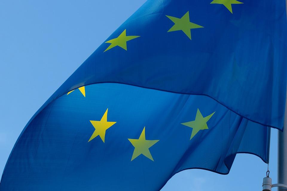 Dofinansowania unijne na prowadzenie prywatnego przedsiębiorstwa
